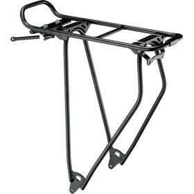 """Racktime Standit Bagażnik rowerowy 29"""" czarny"""